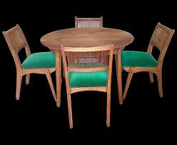Folding Card Table and Chairs Fresh Table and Chairs for Outdoors