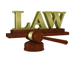 Orlando Florida Car Accident Attorneys: Smith & Eulo Law Firm ... Car Injury Attorney Orlando Call Brown Law Pl At 743400 Omaha Personal Attorneys Will Help Get Through Accident Lawyers Boca Raton Jupiter Motorcycle Coye Firm Florida Questions Orange Auto Fl I Was Rear Ended Because Had To Stop Quickly Do Have A Case Youtube An Overview Of Floridas Nofault Insurance Laws Truck Lawyer The Most Money Tina Willis