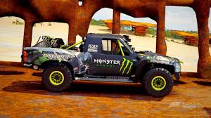 Baldwin #97 Monster Energy Trophy Truck 2015 - Forza Horizon 3 - YouTube Ballistic Bj Baldwin Debuts His New Monster Energy Trophy Truck The Trophy Truck Of Is Haing From 850 Horse Power Auto Education 101 Baja Whips And Accsories Pinterest Offroad Off Road Classifieds Fully Loaded Mason Motsports 425k Trucks Wallpapers Wallpaper Cave Raptor Sponsored By Scale 97 2015 Forza Horizon 3 Youtube 2013 King Shocks Hdra 250 Livery Any Color Gta5modscom Nsp1 Rc Hits The Track 120fps Gopro Hd Justautonet Woodland Camo