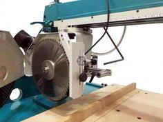 Woodworking Machinery Auction Uk by Graule Qnf Trenching Machine At Scott Sargeant Woodworking