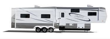 100 Custom Travel Trailers For Sale Home Page NEW Recreation By Design