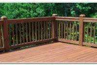 Longest Lasting Deck Stain 2017 by Longest Lasting Deck Stain Decks Home Decorating Ideas Ol12ywmr9e