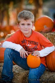 Pumpkin Patch Near Chandler Az by Family Portraits U2013 Page 2 U2013 Jared Platt