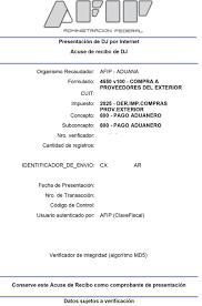 ANEXO RESOLUCIÓN N° 61SECCCYFP17