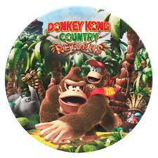 100 Donkey Kong Monster Truck Product Categories DONKEY KONG This Party