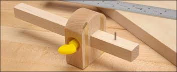 woodworking tools canada toronto woodworking plans u0026 projects