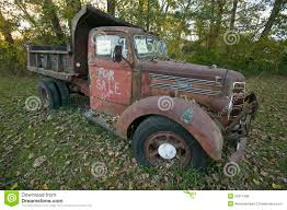 Old Truck In Autumn Has For Sale Sign In New England Editorial Stock ... Trucking Ej Wyson Truckingma Commercial Hauling Company Based In Lobsta Truck Orange County Los Angeles And San Francisco News Western Star Introduces New Aerodynamic Highway Tractor Ripoff Report Cr England Complaint Review Salt Lake City Utah It Begins Shippers Adding Fda Safety Rules To Carrier Contracts Global Parts For Cascadia 2018 Ats Mod American Cr Some Pic From The End Of March A Bonus