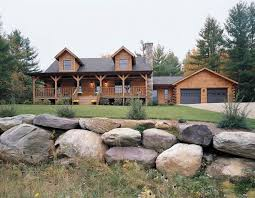 Cabin Style Homes Colors Best 25 Log Cabin Exterior Ideas On Pinterest Log Cabin Houses
