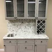 Ideal Tile Paramus Hours by Ideal Tile Of Fairfield Kitchen U0026 Bath 257 Rte 46 W Fairfield
