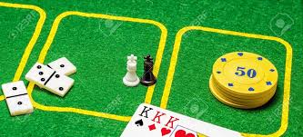 The Most Popular Board Games For Adults And Children Gambling Developing Excellent Hobby