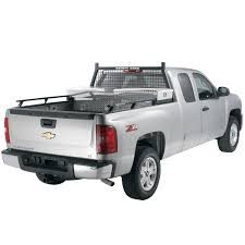 Safety_Rack_siderails_toolbox.jpg (1500×1500) | Silverado 2008 ... H B Sprayon Bed Liners And Truck Accsories Automotive Parts Tow Trucks For Sale Dallas Tx Wreckers 60692_1024x768_p Discount Hitch 124501_pi Off Road Houston Texas The Best 2017 Fiberglass Tonneau Covers 550 Series Gear Supcenter Is The Ranch Hand Blog Auto Glass Window Tting Hurricane Tx 89 Sterling Mccall Buick Gmc Car Dealership Near Me Pros Spray In Bedliner Munday Chevrolet