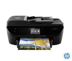 Image Is Loading HP Envy 7645 E All In One Color
