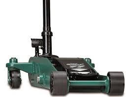 Trolley Jack Vs Floor Jack by 100 Trolley Jack Vs Floor Jack Amazon Com Liftmaster