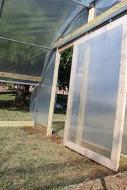 Sturdi Built Sheds Maine by 22 Best High Tunnel Images On Pinterest Gardening Plants And