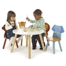 Tidlo Safari Animal Table | JoJo Maman Bebe Childs Table Highback Chairs Briar Hill Fniture Fding Childrens Tables And Lovetoknow Gtzy003 Antique Children And Kindergartenday Care Lifetime Lime Green Pnic Table60132 The Home Depot Chair Plastic Diy Kids Set Play Toddler Activity Blue Adjustable Study Desk Child W Zoomie Kirsten 3 Piece Wayfair Childs Table Chair Craft Boy Amazoncom Wal Front 2 Etsy Labe Wooden With Box Little Bird Liberty House Toys Butterfly Baby Store