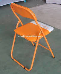 Colored Padded Seat Cushions Folding Chairs Metal Foldable Chairs Wholesale  - Buy Seat Cushions Folding Chairs,Folding Metal Bistro Chairs,Metal ... Wooden Folding Chairs For Sale South Wood Chair The Chiavari Company Fruitwood With Tan Seat Hot Item Gold Color Napoleon Hard Cushion Diy Oleander Palm Askholmen Table4 Folding Chairs Outdoor Amazoncom Ycsd Simple Soft Cloth 3d Model For Bamboo Chair Estate Fullback By Royal Teak Collection National Public Seating 3200 Series Premium 2 In Vinyl Upholstered Double Hinge Black Pack Of 2x Sw19 Merton 1000 Sale Shpock