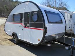 New & Used Trailers (Tent/Travel) & Campers (Pop-up/Truck) Used Trucks For Sale In Hampstead Nh On Buyllsearch 2019 Mack Granite Gu713 Cab Chassis Truck For Sale 561059 Top Chevy Hd Gray Pickup Truck Toyota Dealership Serving Wolfeboro New Cars Volvo Nh12 420 Tractorhead Euro Norm 3 13250 Bas Chevrolet For In Goffstown Auto Planet Affordable Ford F Twitter Https Facebook Jeep Website Httpswwwfacebookcomcanada F350 Hampshire Nh Luxury 2006 Silverado 3500 Lt1 Trailers Tenttravel Campers Popuptruck Blog