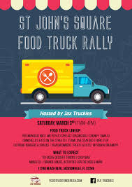 Jax Truckies Inc. (@JaxTruckies) | Twitter Deadbeetzfoodtruckwebsite Microbrand Brookings Sd Official Website Food Truck Vendor License Example 15 Template Godaddy Niche Site Duel 240 Pats Revealed Mr Burger Im Andre Mckay Seth Design Group Restaurant Branding Consultants Logos Of The Day Look At This Fckin Hipster Eater Builder Made For Trucks Mythos Gourmet Greek Denver Street Templates