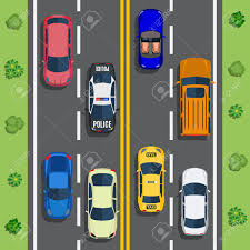 Highway Traffic With Top View Cars And Trucks On Asphalt Road ... Truck Clipart Car Truck Pencil And In Color Cars And Trucks Board Book Buku Anak Import Murah Cartoon Pictures Of Cars Trucks Clip Art Image 15147 Seamless Pattern City Transport Stock Vector 4867905 Full For Free Coloring Pages Kids Puzzles Excavators Cranes Transporter Assortment Various Types Bangshiftcom 2014 Pittsburgh World Of Wheels My Little Golden Read Aloud Youtube Counts Kustoms Just A Guy Extreme Kustoms At Temecula Street Vehicles The Picture Show Fun