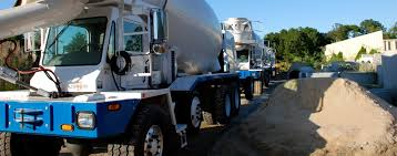 Port City Concrete, Concrete Supplier, Redi Mix Concrete, Charleston ... 2002advaeconcrete Mixer Trucksforsalefront Discharge Koshs2146 Gallery 19 2005 Okosh Front Cat12 Triaxle Cement Trucks Inc China 12m3 Inclined Automatic Feeding Mixermobile Port City Concrete Supplier Redi Mix Charleston 1996 Mpt S2346 Front Discharge Concrete Mixer Truck Ready Mixed Atlantic Masonry Supply Indiana Driver Becomes First Twotime Champion At Nrmcas National Jason Goor On Twitter Of Hopefully Many 7 Axle With 6 Wheel Jmk40s Most Recent Flickr Photos Picssr 2006texconcrete