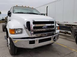 2005 Ford F650 (Stock #SV-1374-4) | Hoods | TPI 2015 Ford F650 Rstabout Truck Cummins Isb 67 Power Auto Trans Starts Production Of Its 2016 F6f750 Trucks In Ohio For F750 Mediumduty Revealed Autoguidecom News 2007 Super Duty 4x4 Extreme Team Up On For Charity Trend Tow Salefordf650 Reg Cab Chevron Lcg 12fullerton Ca What Do You Build When Most Of The Lowered And Lifted Trucks Have 2019 Capability Features Tested Built New Scope Xuv Shaqs Costs A Cool 124k 2005 Tpi