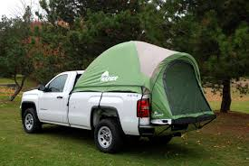 100 Tents For Truck Beds Napier Outdoors Backroadz Tent 6 Ft Bed