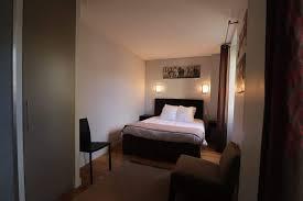 chambre hote le mans book le doyenne chambres d hôtes in le mans hotels com