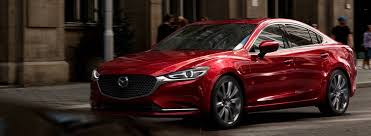 2018 Mazda6 Leasing Near New Braunfels, TX - World Car Mazda North Thank You To Richard King From New Braunfels Texas On Purchasing 2019 Ram 1500 Crew Cab Pickup For Sale In Tx 2018 Mazda Cx5 Leasing World Car Photos Installation Bracken Plumbing Where Find Truck Accsories Near Me Kawasaki Klx250 Camo Cycletradercom Official Website 2003 Dodge 3500 St City Randy Adams Inc Call 210 3728666 For Roll Off Containers