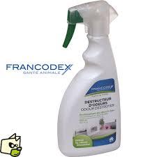 odeur de pipi de sur canapé produit supprime les odeurs d urine et déjections