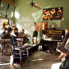 Top 5 New Orleans Jazz Clubs | Travel + Leisure Mapping New Orleanss Best Hotel Pools Qc Hotel Bar Orleans Boutique Live It Feel The 38 Essential Restaurants Fall 2017 14 Cocktail Bars Best 25 Orleans Bars Ideas On Pinterest French Quarter Southern Decadence Gay Mardi Gras Years Eve Top 10 And Restaurants In Vitravels Arnauds 75 Cocktails Guide Nolacom Flatiron Cluding Raines Law Room The Nomad