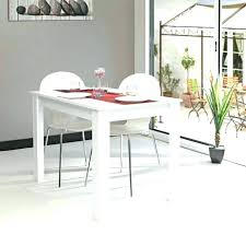 table cuisine but table bar blanche bar de cuisine design chaise haute blanche de