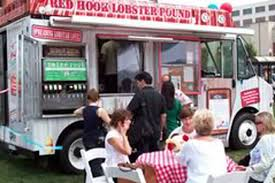 100 Lobster Truck Washington Post Critic Defends Giving Food Two Stars Eater