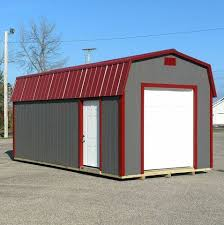 Pre-Built Storage LLC - Home | Facebook 10 Prefab Barn Companies That Bring Diy To Home Building Dwell Kits For 20 X 30 Timber Frame Cabin Jamaica Cottage Shop Barns Miniature Horses Small Horse Horizon Structures New England Style Post Beam Garden Sheds Country Pre Built 2 Car Garage Xkhninfo Prebuilt Storage Llc Facebook Exteriors Fabulous Modular Homes Farmhouse Dakota Buildings High Amish From Bob Foote Stall Grills Doors How To Build Tiny Homes Cabins And Sheds At The Seattle Show Curbed