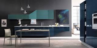 fabricant meuble de cuisine italien cuisine italienne design inspirations avec fabricant meuble de