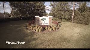 House 4 Sale By Owner Lake Nona Area Orlando FL Virtual Tour HD 4k ...