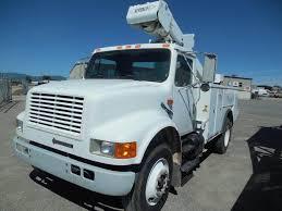 1993 Versalift VST4000I Boom / Bucket Truck For Sale, 13,496 Miles ... Used Bucket Trucks For Sale Utility Truck Equipment Inc 2017 Versalift Vantel29ne Lyons Il 120781352 Articulated Telescopic Aerial Lifts Versalift Inc Bettruckfordf550versaliftsst40eih4x4nt129992 Custom Wiring Diagram 2012 Dodge Ram 5500 Bucket Truck City Tx North Texas Rq591 Vst47i 44 Plrei Image Of Rental Omaha For Rent Or Lease Gallery Electrical Public Surplus Auction 1290210 Made By Sst37eih