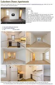 Craigslist 1 Bedroom Apartments by 137 Best Work It Images On Pinterest Marketing Ideas Resident