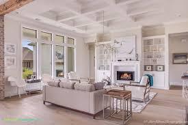 100 Modern Home Interiors Luxury Pictures Singapore Interior Design