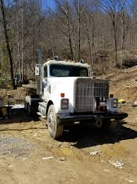 Trucks – Jackson Equipment Sales 1988 Intertional 9700 Sleeper Truck For Sale Auction Or Lease Intertional S1654 Flatbed Truck Item G4231 Sold 1954 Gas Fuel S1900 Gasoline Knoxville F9370 Semi K8681 Apr Kaina 6 943 Registracijos Metai Tpi S2500 Tandem 466 Diesel Engine 400 Hours Dump K7489 Jun 1900 Salvage Hudson Co 32762 S1854 4x4 Cab Chassis Youtube