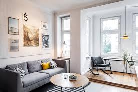 altbauwohnung düsseldorf skandinavisch wohnzimmer köln