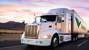 Veritiv (VRTV) Stock Price, Financials And News | Fortune 500 Issue 3 2017 Saia Motor Freight New St Louis Terminal Constr Part May Decker Truck Line Inc Fort Dodge Ia Company Review 10 Random Ltl Catches From I84 In Idaho Athens Georgia Clarke Uga University Ga Hospital Restaurant I5 South Of Patterson Ca Pt 5 Exposures Most Teresting Flickr Photos Picssr Frequently Asked Questions Accidents 18 Wheeler 2015 Harbor Beach Show Huron County Parks Veritiv Vrtv Stock Price Financials And News Fortune 500 What Are The Best Types Of For A Rookie To Haul