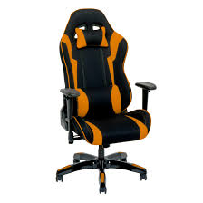 CorLiving Black And Orange High Back Ergonomic Gaming Chair Traditional Armchair Fabric Wing Highback Zo Highback Pubg Game Leather Racing Orange And Black Office Gaming Chair Buy Newest Design Ergonomic Fniture Corliving And High Back Sports Fitness Video Chairs Mieres Vinz Mesh Swivel 01 Hot Item Cozy Leisure In Color Armchair With Solid Ash Wood Base Details About Pu Computer Seat Clearance Emall Life Fabric Metal Executive Armrest Amoebehighbackchairvnerpantonvitra3 Jeb Cougar Armor S Luxury Breathable Pair Of Majestic High Back Chair 2490 Each Lythrone
