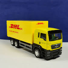 1/64 Diecast Alloy Container Truck Model For Express DHL Toy Gift ... Dhl Buys Iveco Lng Trucks World News Truck On Motorway Is A Division Of The German Logistics Ford Europe And Streetscooter Team Up To Build An Electric Cargo Busy Autobahn With Truck Driving Footage 79244628 Turkish In Need Of Capacity For India Asia Cargo Rmz City 164 Diecast Man Contai End 1282019 256 Pm Driver Recruiting Jobs A Rspective Freight Cnections Van Offers More Than You Think It May Be Going Transinstant Will Handle 500 Packages Hour Mundial Delivery Stock Photo Picture And Royalty Free Image Delivery Taxi Cab Busy Street Mumbai Cityscape Skin T680 Double Ats Mod American