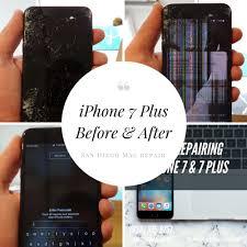 San Diego Mac Repair 80 s & 95 Reviews Mobile Phone