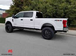 2017 FORD F250 CREW CAB-#08442 | Truck And SUV Parts Warehouse 4c7t15k602ah Ford F250 F350 02 03 04 05 06 07 Keyless Entry Alarm Used Pickup Parts 2004 Ford F 250 Diagram House Wiring Symbols Series Truck Accsories 1990 Door For Sale 555706 Ford F150 Lovely Concept Of 1989 Trucks For Sale Country 2002 Tpi Questions Will Body Parts From A Work On 96 Schematic Diagrams