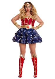 Halloween Remake Cast 2018 by The Best U0027plus Size U0027 Halloween Costumes This Year Insider
