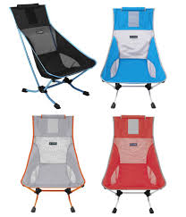 Helinox Beach Chair - Lightweight Compact Chair 21 Best Beach Chairs 2019 Tranquility Chair Portable Vibe Camping Pnic Compact Steel Folding Camp Naturehike Outdoor Ultra Light Fishing Stool Director Art Sketch Reliancer Ultralight Hiking Bpacking Ultracompact Moon Leisure Heavy Duty For Hiker Fe Active Built With Full Alinum Designed As Trekking 13 Of The You Can Get On Amazon Abbigail Bifold Slim Lovers Buyers Guide Top 14 Nice C Low Cup Holder Carry Bag Bbq Corner