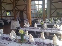 White Tablecloth With Purple Runners | Byron Colby Barn ... 164 Best Place Settings And Table Decor Byron Colby Barn Venue Grayslake Il Weddingwire Barns Available For Events National Alliance Byron Colby Barn Wedding Second Shooting Ryan Moore Wedding Florals By Wwwlifeinblochicagocom Marisa Ians Website On Jun 25 2016 The Best Places Weddings Just Outside Of Chicago Racked Archives Ancipation Events Artistrie Co