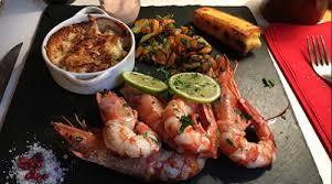 la cuisine au coin du feu best restaurants in plagne 1800 laplagnet com