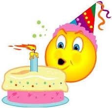 Cake clipart emoji 13